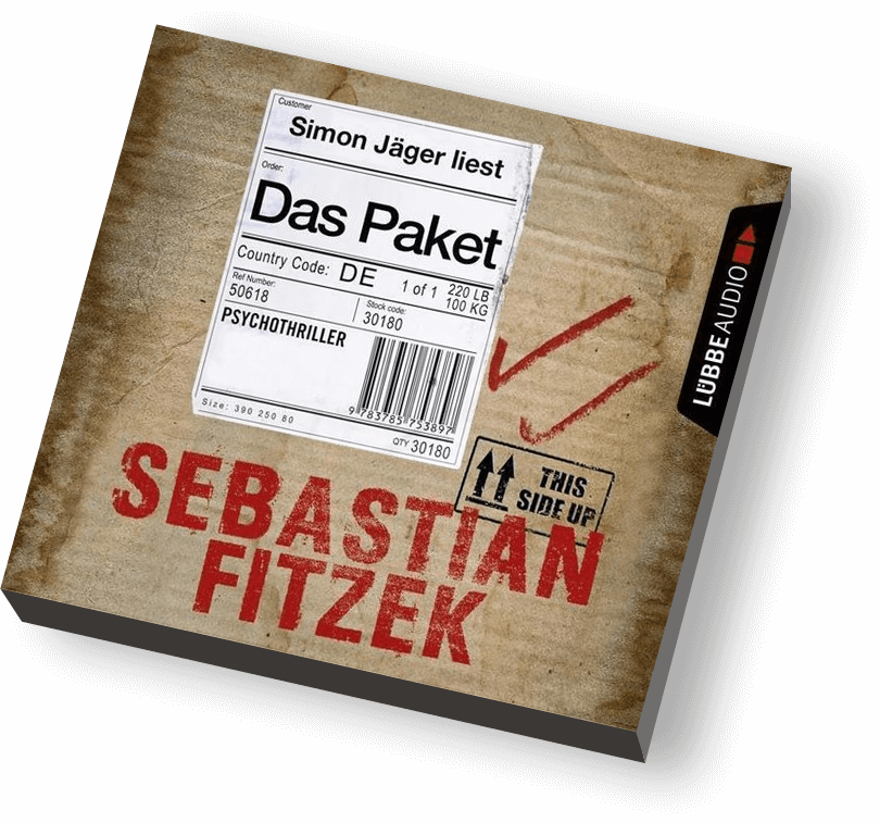 paket_audio_cover