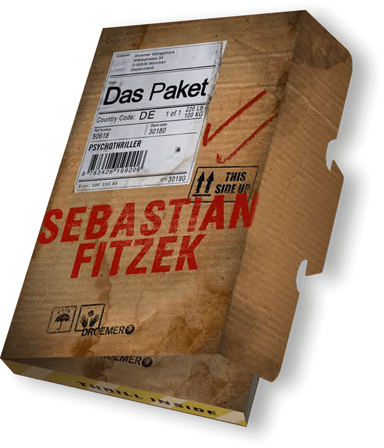 paket_cover